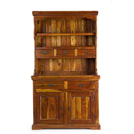 Credenza buffet Chateaux