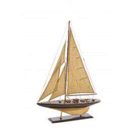 Veliero Nautilus S
