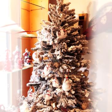 Il Natale più bello che c'è!