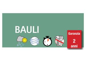 Icona bauli_2 anni