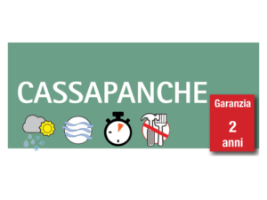 Icona resitenza cassapanca_2 anni