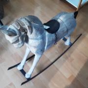 Cavallo a dondolo_1