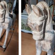 Cavallo a dondolo_3