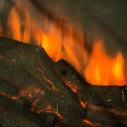 8053323385707-divina-fire-camino-elettrico-vulcano-bricobravo-p-2_-_copia