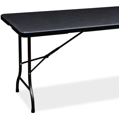 evergreen tavoli pieghevoli