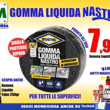 Gomma Liquida Nastro