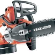black-and-decker-gkc1817-akumulatorova-retezova-pila