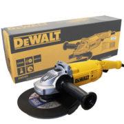 Smerigliatrice DeWalt DWE492 In Offerta a roma ferramenta Mondoidea