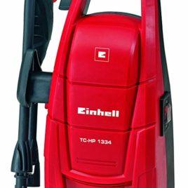 Idropulitrice Einhell Tc-hp 1334 1300w