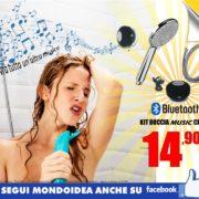 Mondoidea Ferramenta Bricolage Fai Da Te Roma Piazza Quinto Curzio 37 Viale Antonio Ciamarra 129 135