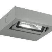 LED-BETA-AP1