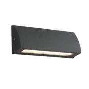 LED-W-SHELBY-170