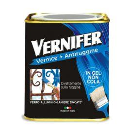 Scopri Vernifer!