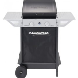 Barbecue a gas campingaz 100LS Rocky 9200W