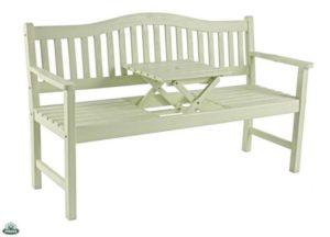 Panca azzurra bizzotto tavolino mondoidea roma fai da te bricolage ferramenta giardino giardinaggio_5
